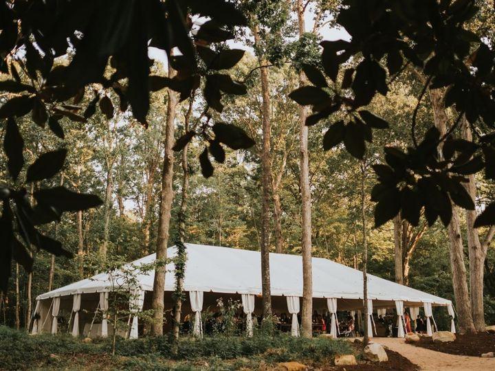 Tmx Screencapturetent 51 987366 161227888068841 Chapel Hill, NC wedding venue