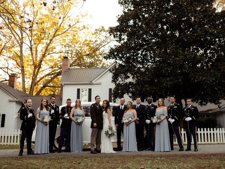 Tmx Seriousfrontall 51 987366 161227887860682 Chapel Hill, NC wedding venue