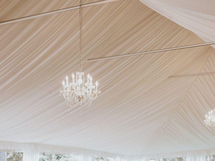 Tmx Tenttables 51 987366 161227886733583 Chapel Hill, NC wedding venue