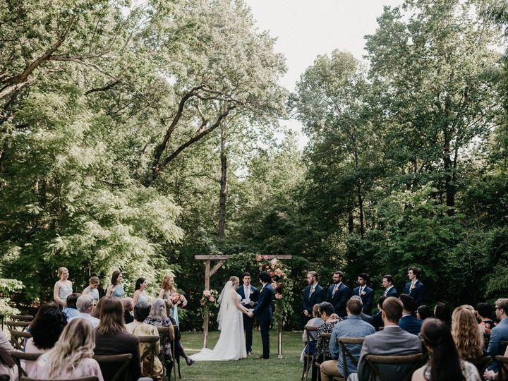 Tmx Wide 51 987366 161227885557187 Chapel Hill, NC wedding venue