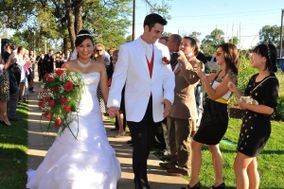 All About the Details Wedding and Event Planning LLC