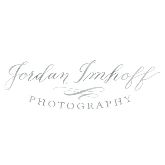 Jordan Imhoff Photography