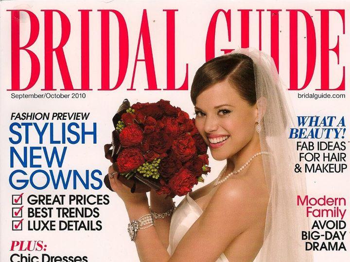 Tmx 1344383032129 Oct2010 Malibu wedding jewelry