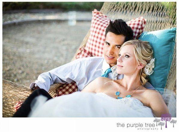 Tmx 1344383268500 PurpleTreePhotography2 Malibu wedding jewelry