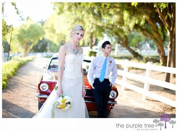 Tmx 1344383275203 PurpleTreePhotography3 Malibu wedding jewelry
