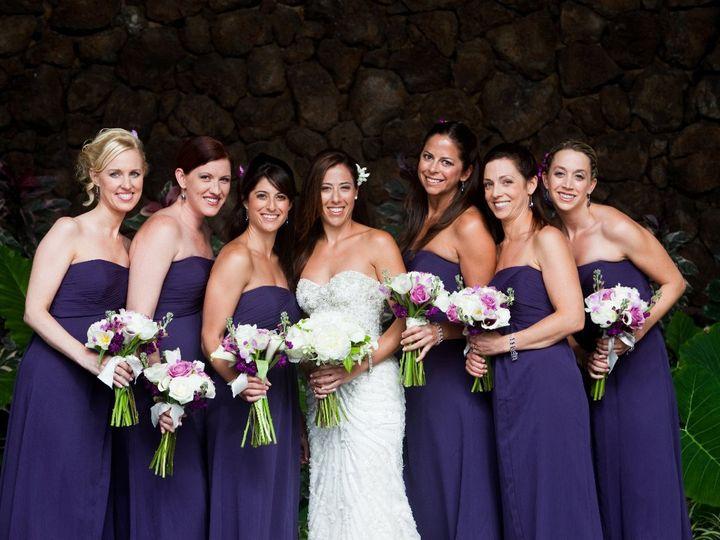 Tmx 1344383402438 Heather1weddingTracyFredkin Malibu wedding jewelry