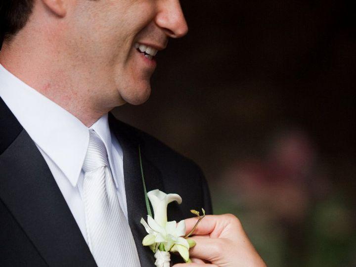 Tmx 1344383413413 Heather2weddingTracyFredkin Malibu wedding jewelry