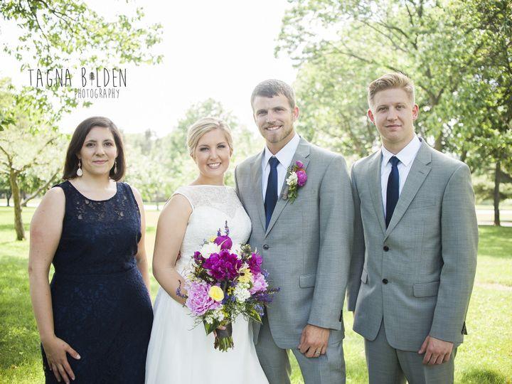 Tmx 1439320767139 Tagnabildenphotographyfamparty103copy Nottingham, Pennsylvania wedding beauty