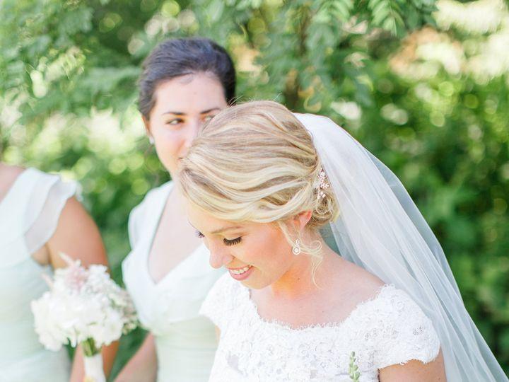 Tmx 1439321014704 1 Carolines Favorites 0027 Nottingham, Pennsylvania wedding beauty