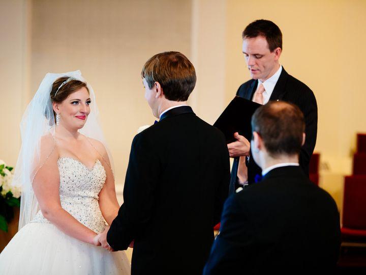 Tmx 1439321052408 Img4100 Nottingham, Pennsylvania wedding beauty