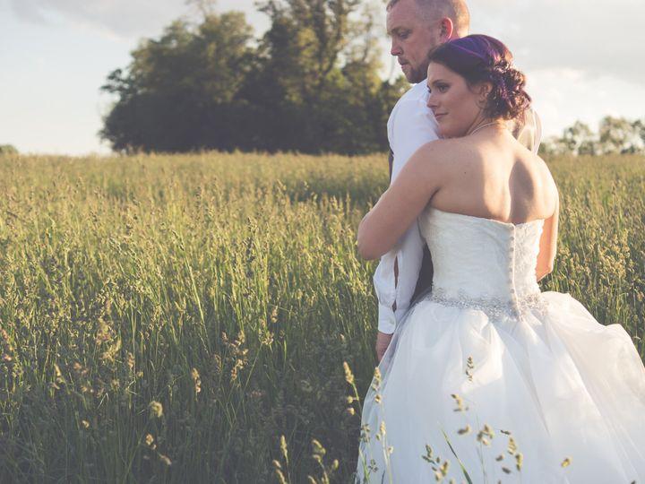 Tmx 1439321240617 4portraits 1083 Nottingham, Pennsylvania wedding beauty