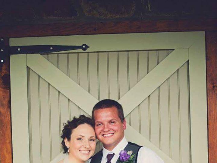 Tmx 1450376975803 11304501102043610381715242033173950n Nottingham, Pennsylvania wedding beauty