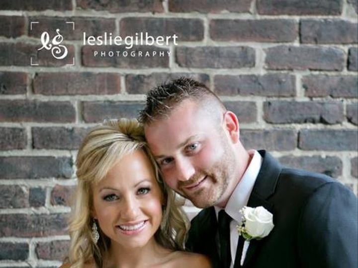 Tmx 1450377137510 12004788101530047529018518776936349486388296n Nottingham, Pennsylvania wedding beauty