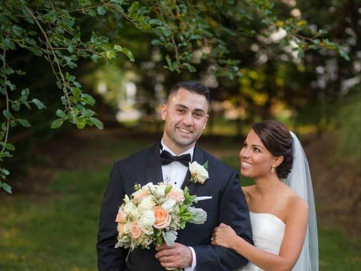 Tmx 1450378563555 1121584810102897941359171577389131343370230n Nottingham, Pennsylvania wedding beauty