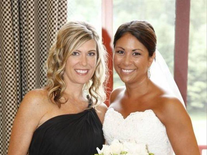 Tmx 1450378577661 Bride Kathy M Nottingham, Pennsylvania wedding beauty