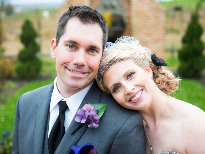 Tmx 1450549984988 Posedfav 21 Nottingham, Pennsylvania wedding beauty