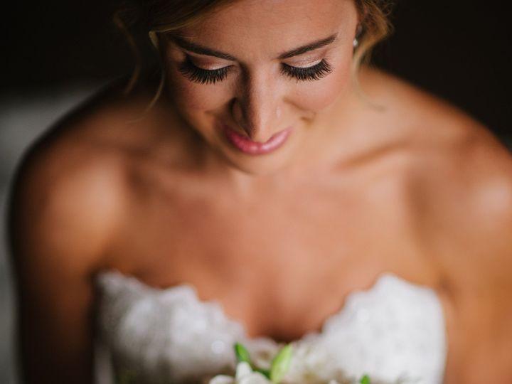Tmx 1454357017384 Alex And Emily Wedding 152 Nottingham, Pennsylvania wedding beauty