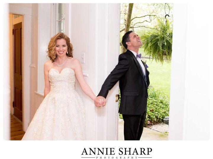 Tmx 1464577645515 131315689699704964314932411451087762857818o Nottingham, Pennsylvania wedding beauty