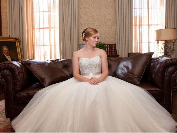 Tmx 1464577823722 16 Nottingham, Pennsylvania wedding beauty