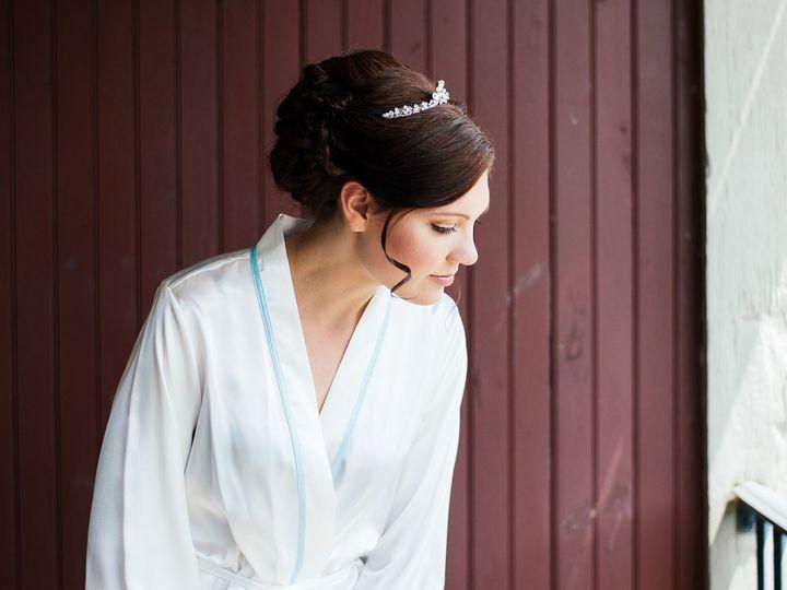 Tmx 1469763839876 13838457101544472112638562102953995o Nottingham, Pennsylvania wedding beauty