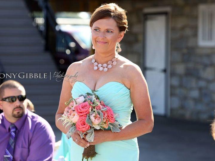 Tmx 1469764020379 13690925102069362434690442590948395611177269o Nottingham, Pennsylvania wedding beauty