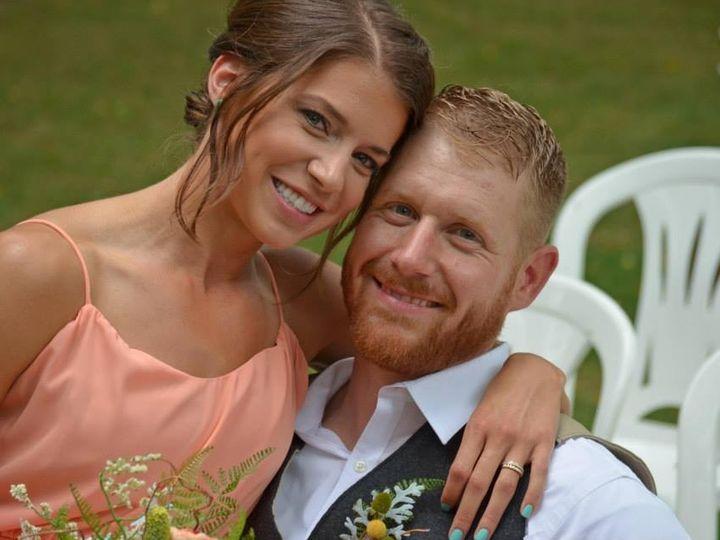 Tmx 1469764670925 11231904102065444708631544337551326045803819n Nottingham, Pennsylvania wedding beauty