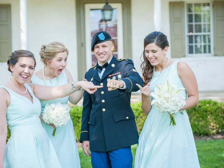 Tmx 1469764701546 11148835102061348773074171454695142204972020o Nottingham, Pennsylvania wedding beauty
