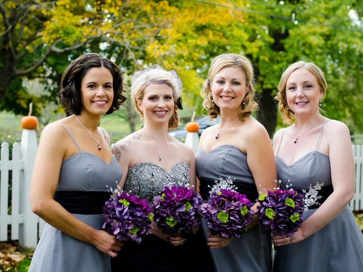 Tmx 1469764768984 Girlsfav 54 Nottingham, Pennsylvania wedding beauty