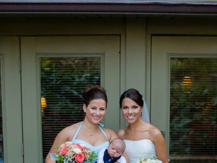 Tmx 1469764773816 1200616210102897925196561477152812884090830n Nottingham, Pennsylvania wedding beauty