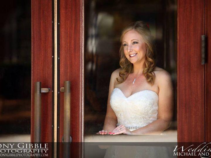 Tmx 1469841519994 12000925102050502516804285420759442614849679o Nottingham, Pennsylvania wedding beauty