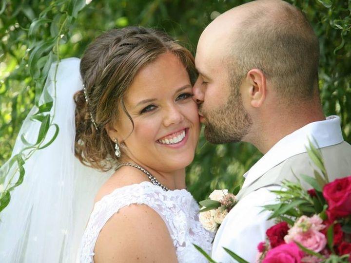 Tmx 1472568743100 14079902101550801733920041831376429728358449n Nottingham, Pennsylvania wedding beauty