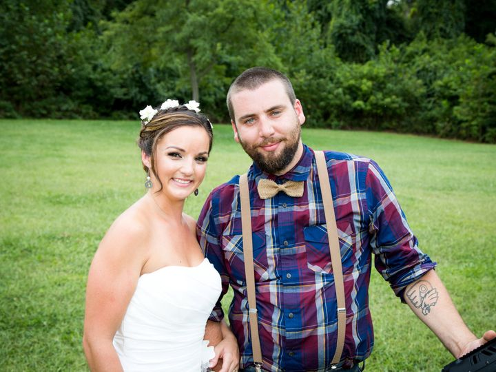 Tmx 1478912467853 287 Nottingham, Pennsylvania wedding beauty