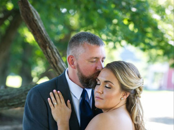 Tmx 1478912556900 0062 Nottingham, Pennsylvania wedding beauty
