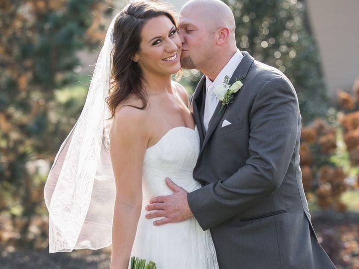 Tmx 1484331835878 1456353413568999210085967556390954257112587n Nottingham, Pennsylvania wedding beauty
