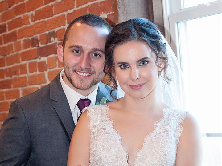 Tmx 1484331955773 2016 11 06 17.20.29 X2 Nottingham, Pennsylvania wedding beauty