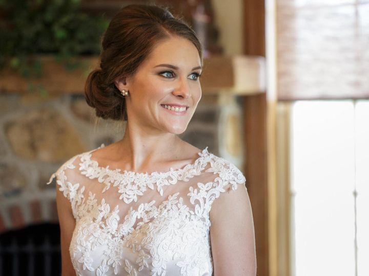 Tmx 1484332060734 1536905710154640644315528581452951471906725o Nottingham, Pennsylvania wedding beauty