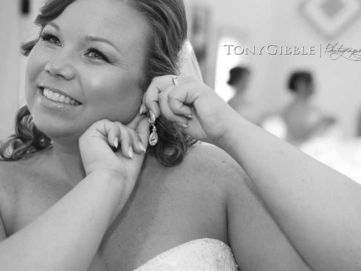 Tmx 1484332156764 13735806102069362233485413319134615576563137o Nottingham, Pennsylvania wedding beauty
