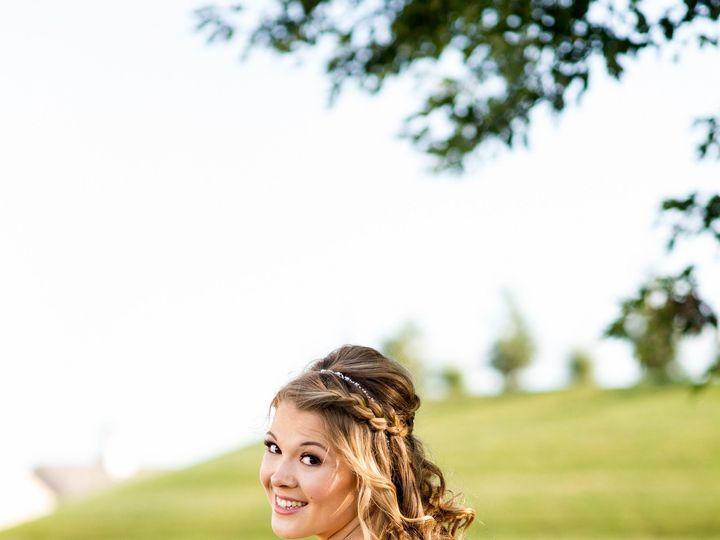 Tmx 1486132800510 102116jk 285 Nottingham, Pennsylvania wedding beauty