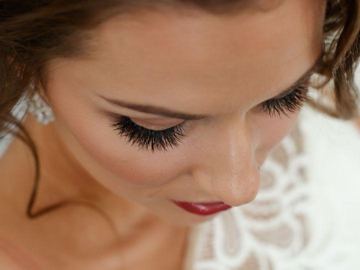 Tmx 1510622859452 1 1 23 Nottingham, Pennsylvania wedding beauty