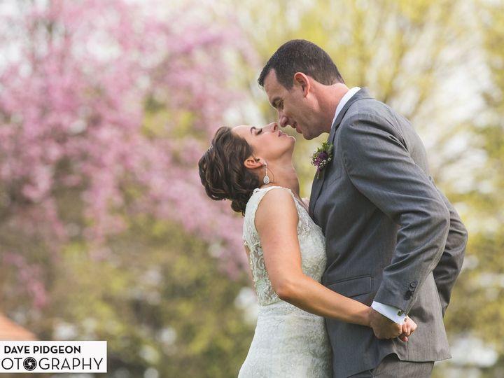 Tmx 1515355531 059a98c50895b051 1515355530 25d7efd265be7732 1515355528695 4 19727185 179650237 Nottingham, Pennsylvania wedding beauty