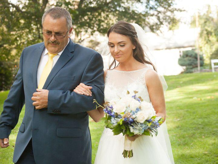 Tmx 1515355578 9061e6b42857f8a6 1515355575 215e2b9236c89d34 1515355569686 5 IMG 1039 127 99 Nottingham, Pennsylvania wedding beauty