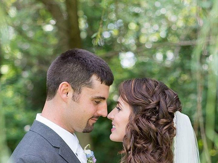 Tmx 1515355890 1368e23c481f51a6 1515355889 B178855c21439112 1515355887238 7 20430081 140557682 Nottingham, Pennsylvania wedding beauty