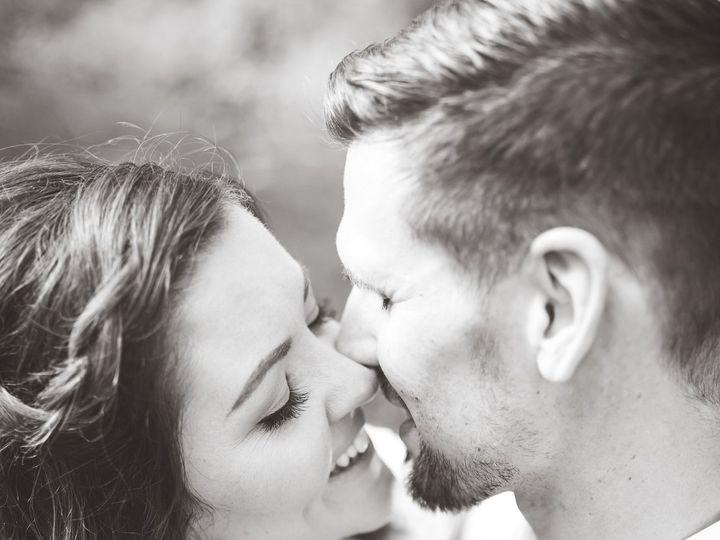 Tmx 1515355911 Fd6e74e1213b5294 1515355906 5e12c42927132c2b 1515355900691 8 Brad JanelleWeddin Nottingham, Pennsylvania wedding beauty