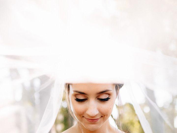 Tmx 1515355934 8ba477f2057846c1 1515355932 45bfda61975e4de6 1515355929544 10 Dylan Kacie Marri Nottingham, Pennsylvania wedding beauty