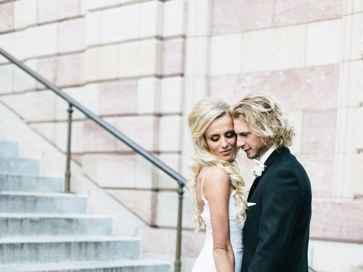 Tmx 1515356241 Cbbfff5a7ba86448 1515356239 Eb4fe6073a1fc9d0 1515356236509 13 Jankowski Wedding Nottingham, Pennsylvania wedding beauty