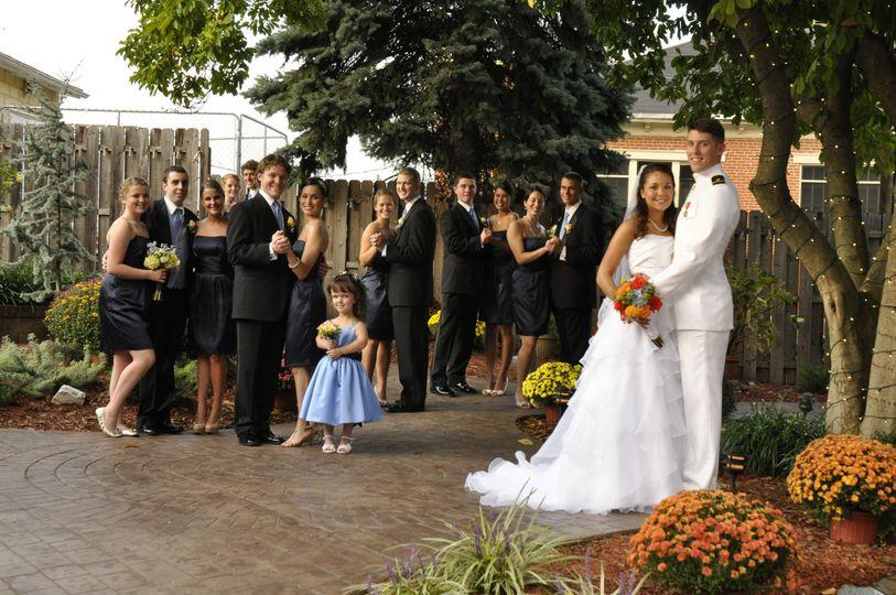 wedding gems 012