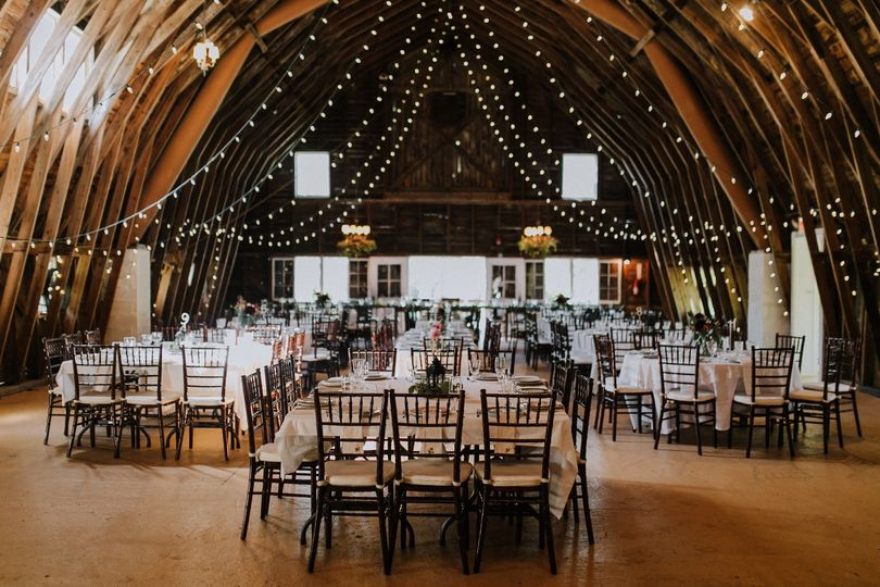 blue dress barn - Venue - Benton Harbor,
