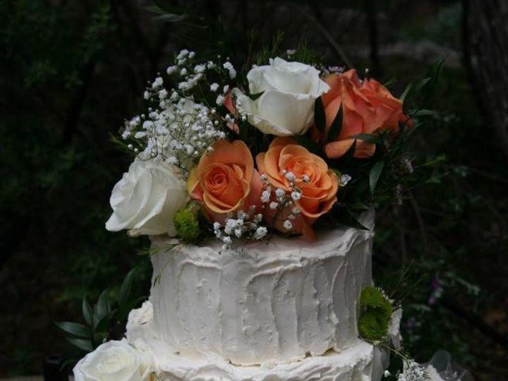 Tmx 1468251592423 Be Still My Heart San Antonio wedding cake
