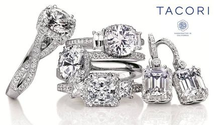 Brilliant Diamonds Fine Jewelers