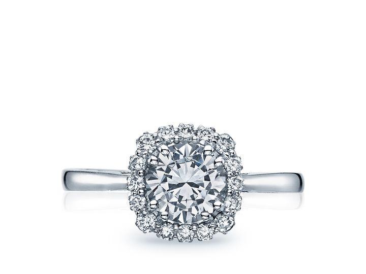 Tmx 1416413770210 35 2cu6510 San Diego wedding jewelry